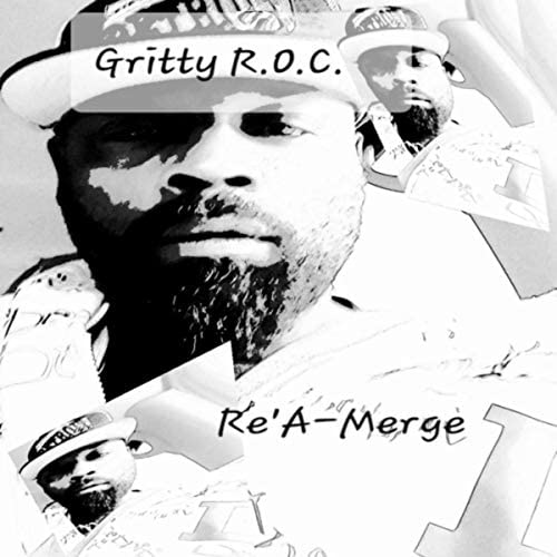 Gritty R.O.C.