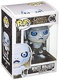 Funko Pop! - Vinyl: Game of Thrones: White Walker (3017)...
