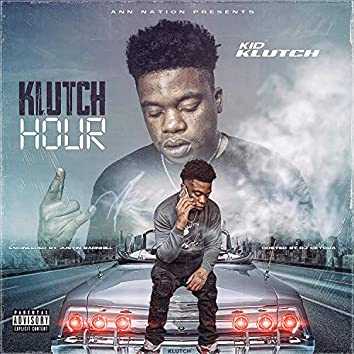 Klutch Hour