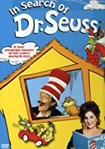 Best the search for dr seuss Reviews