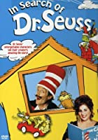 In Search of Doctor Seuss [DVD] [Import]