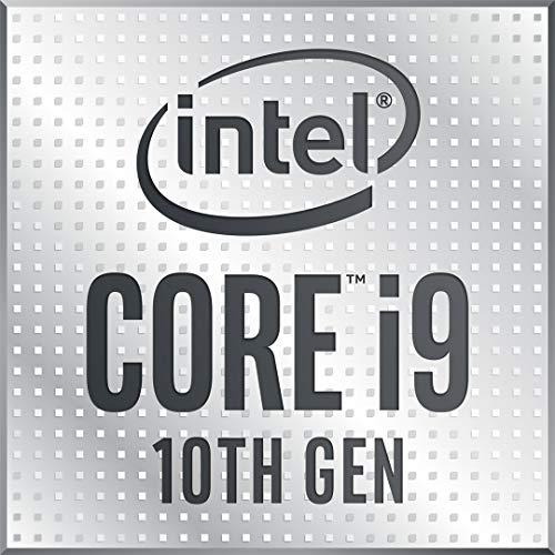 Intel Core i9-10850K procesador 3,6 GHz 20 MB Smart Cache