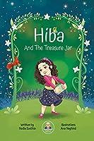 Hiba and the Treasure Jar
