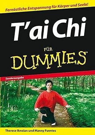 Tai Chi für Dummies