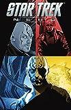 Star Trek: Nero Vol. 1 (English Edition)