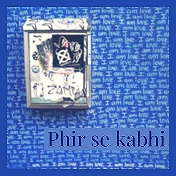 Phir se Kabhi