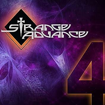 Strange Advance 4