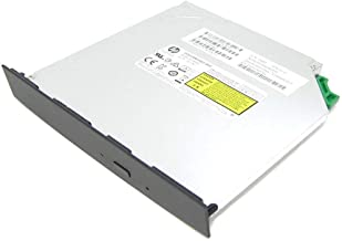 Comp XP New Genuine DVD for HP ProOne 400 G2 AiO DVD/CD Rewritable Drive 781418-001