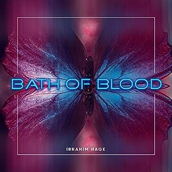 Bath of Blood
