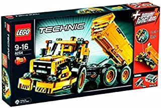 LEGO Technic 8264