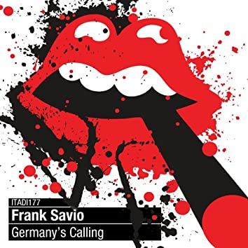 Germany's Calling