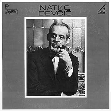 Natko Devčić