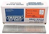 Draper 59826 - Tira de clavos (tamaño: 30mm)