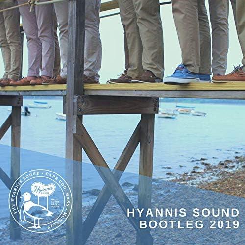 Hyannis Sound