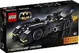 LEGO 40433 - Batmobile - Edición Limitada