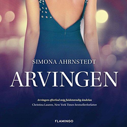 Arvingen     De la Grip-serien 1              Autor:                                                                                                                                 Simona Ahrnstedt                               Sprecher:                                                                                                                                 Ida Cæcilie Rasmussen                      Spieldauer: 17 Std. und 5 Min.     Noch nicht bewertet     Gesamt 0,0