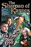 The Shaman of Karres (4) (Witches of Karres)