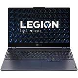 Lenovo Legion 5i Laptop 39,6 cm (15,6 Zoll, 1920x1080, Full HD, WideView, 300nits, entspiegelt) Gaming Notebook (Intel Core i7-10750H, 16GB RAM, 512GB SSD, NVIDIA GeForce RTX 2060, Win10 Home) schwarz