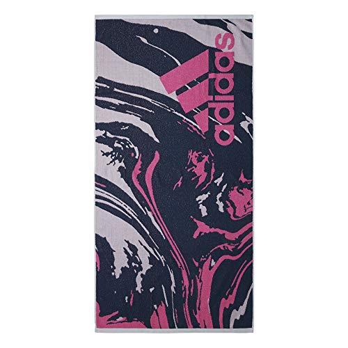adidas Toalla Modelo MICAPULCO Towel Marca