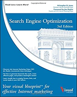 Best search engine visual Reviews
