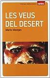 Les veus del desert: 34 (Portàtil)