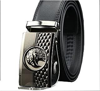 eagle duty belt