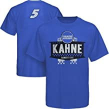 Best kasey kahne clothing Reviews