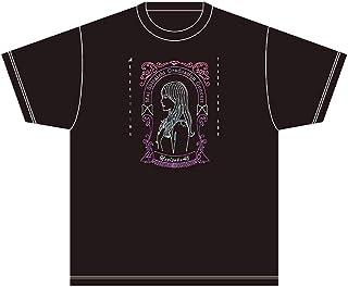 乃木坂46 Tシャツ 白石麻衣 卒業コンサート ブラックver. (L)