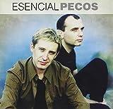 Esencial Pecos (2 Cds).