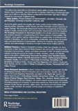 Zoom IMG-1 the routledge companion to transmedia