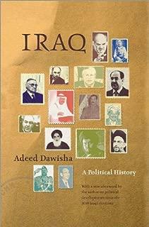 Best sky press iraq Reviews