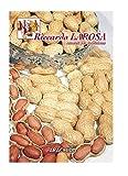 Arachidi Da Semina Gr 50 Pianta Annuale Semi Noccioline...