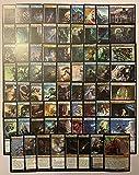 Elite Rogue Commander Deck - Anowon - Dimir - Black Blue - EDH - 100 Card - Custom Magic The Gathering Deck - Very Strong!