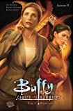 Buffy t03 saison 9 - Protection