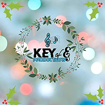 Christmas in the Key of E