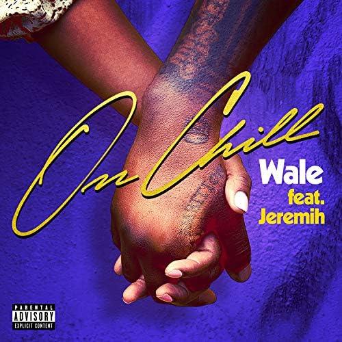 Wale feat. Jeremih