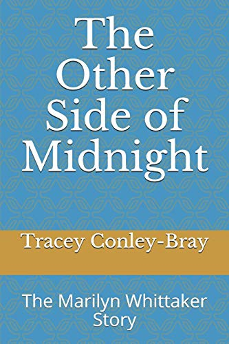 The Other Side of Midnight: The Marilyn Whittaker Story