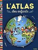 L'atlas des enfants