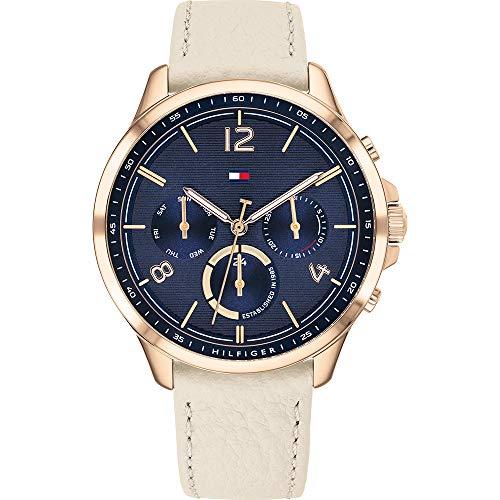 Tommy Hilfiger Watch 1782226.