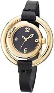 Reloj Uno de 50 Time After Time REL0143NGRNGR0U Mujer Oro