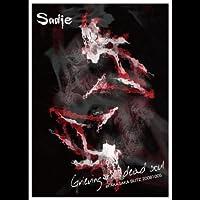 「Grieving the dead soul」at AKASAKA BLITZ 20081005 [DVD]