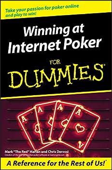 Best poker winning cards Reviews