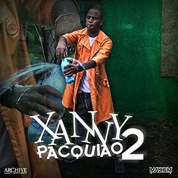 Xanny Pacquiao 2