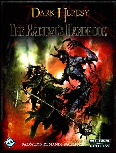 The The Radical's Handbook