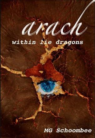 Arach - Within Lie Dragons