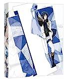 アイドリッシュセブン Blu-ray 1【特装限定版】[Blu-ray/ブルーレイ]