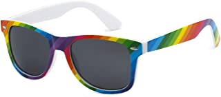 Classic 80's Vintage Style Sunglasses Polarized or...