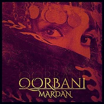 Qorbani