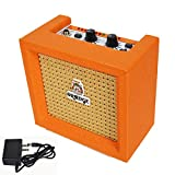 Orange Amplifiers Micro Crush PiX 3