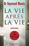 La Vie après la vie (Les énigmes de l'univers) - Format Kindle - 5,99 €